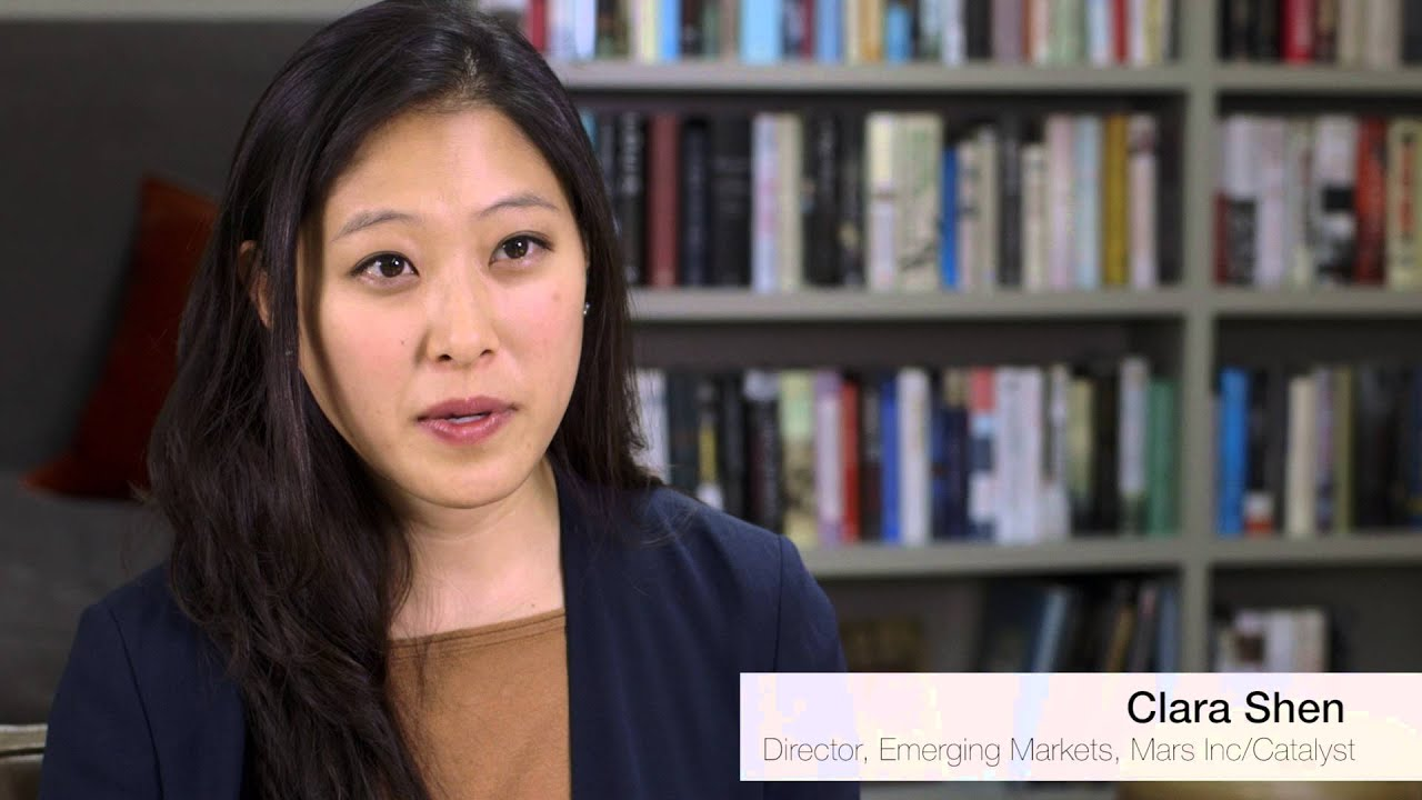 Economics of Mutuality Research at Mars -- Full Version