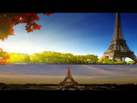 Скачать французскую музыку