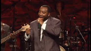 Ready - The Gospel Legends, Pieces of Life