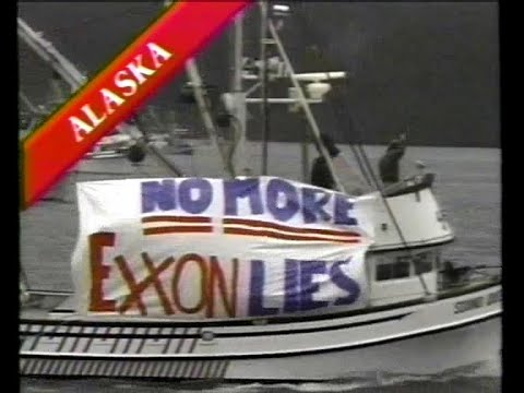 fisherman-protest-end---abc-news-world-news-sunday