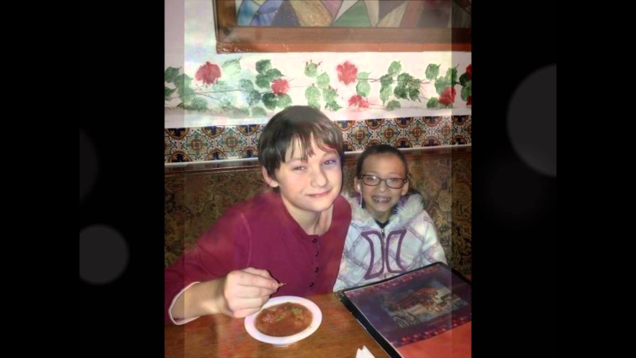 who is jared gilmore youtube