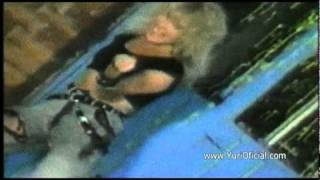 Yuri - Que te pasa (Video Oficial)