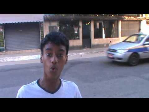 reporter mirim em açao (smt tv)