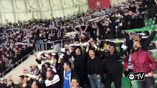 Video 239 | Alsancak Stadı Altay'ındır !