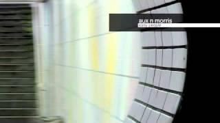Aux N Morris - Easy People (Savanna Brothers Remix)