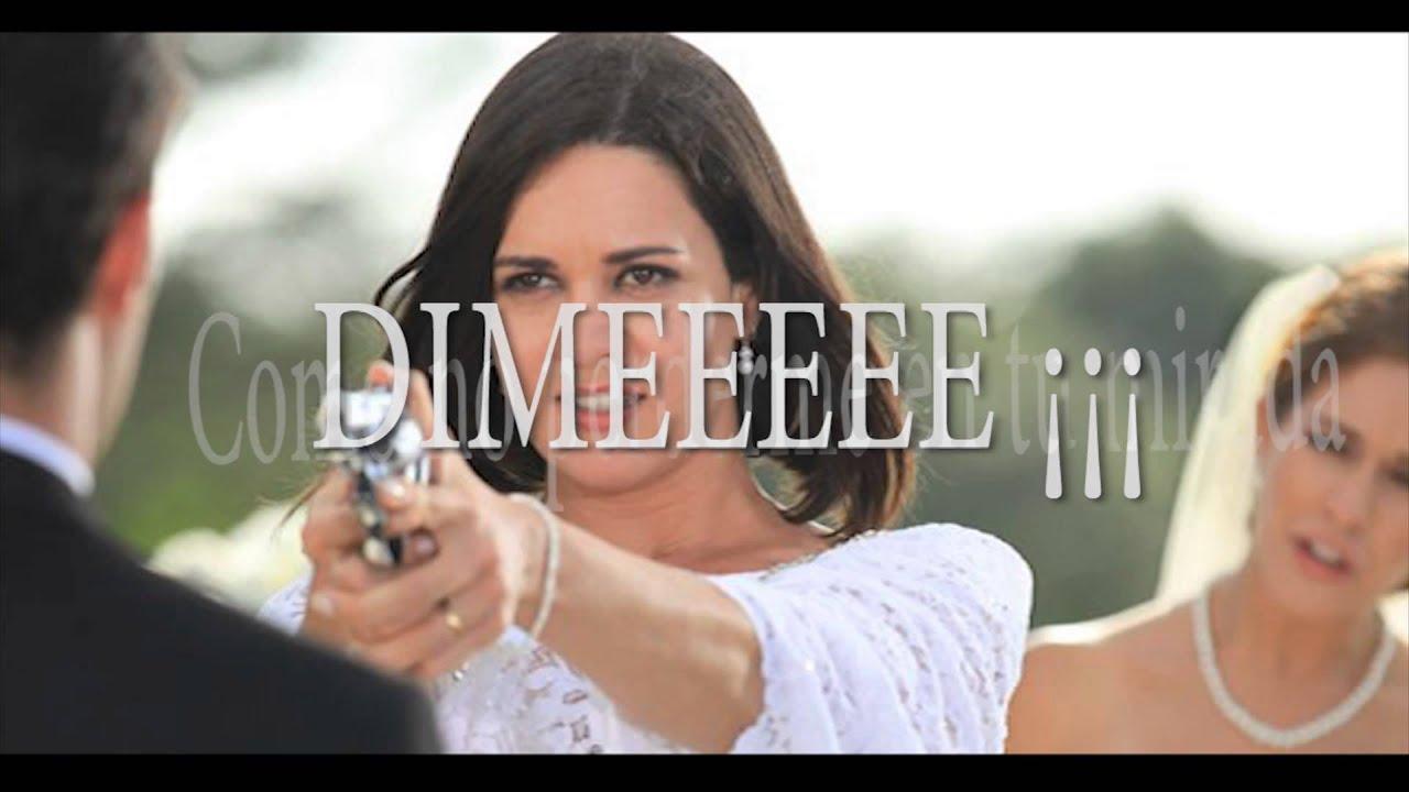 Download Dime- Jeancarlos canela