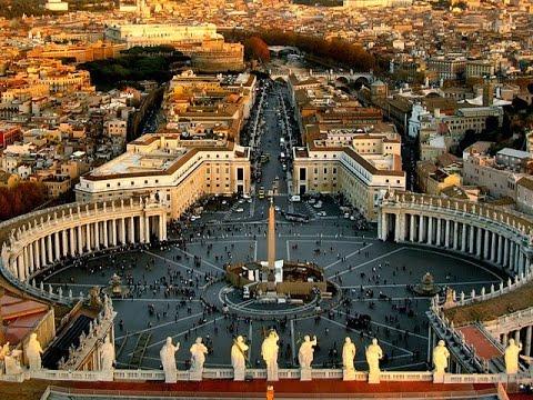 знакомства в италии город падова