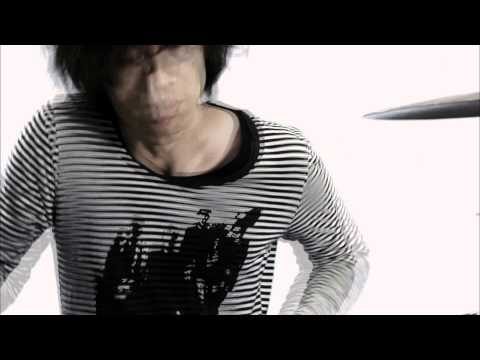 Nothing's Carved In Stone「Around the Clock」