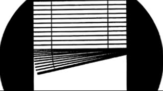 How to Fix a Wonky Window Blind ~ Rick's Tips