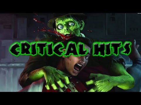 Critical Hits: Stubbs the Zombie in Rebel Without a Pulse |