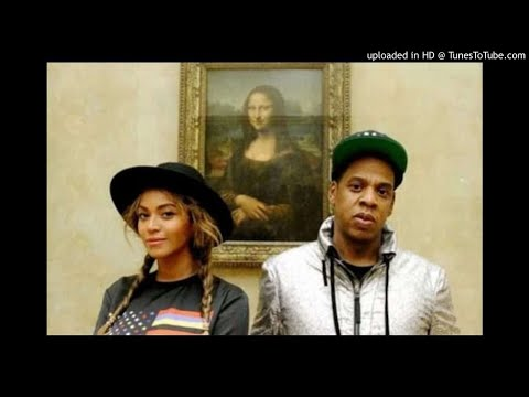 Beyoncé & Jay - Z - Apeshit (EQd n Slowed)