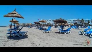 видео Джерба достопримечательности: что посетить на острове?