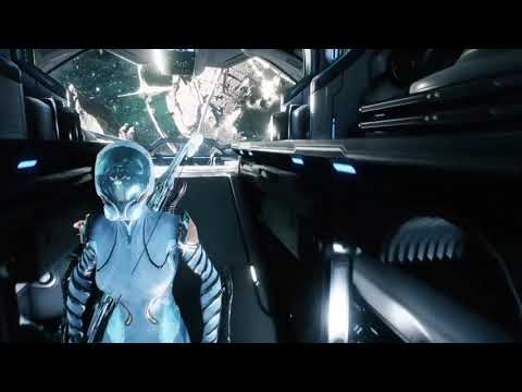 How To Make A New Warframe Account PS4 N Xbox One