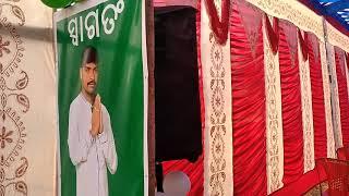 Tushar  Bag tend house chapria mob 7750986030