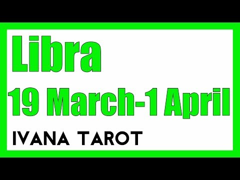 💖 First Sight Love - Libra, Astrology and Tarot Reading