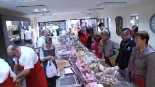 Chezmonboucher.com présente la boucherie Bossard