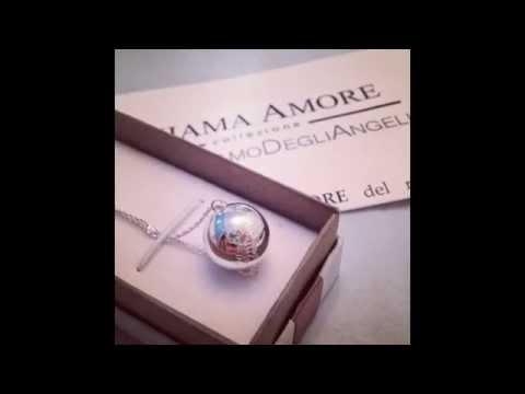 San valentino 2020 idea regalo gravidanza from YouTube · Duration:  27 seconds
