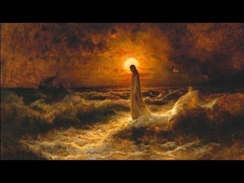 Descargar MP3 5 MISTERIOS DE LA BIBLIA EXPLICADOS Científicamente, Milagros de Dios y Jesús