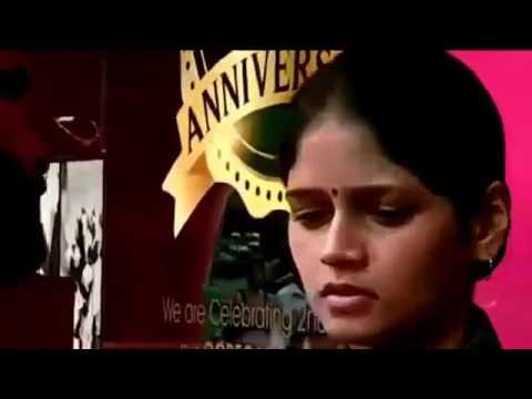 Crime Patrol Dial 100 - क्राइम पेट्रोल - Raaz - Episode 263 - 17th October, 2016
