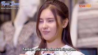 Kiss Me Thailand 4. Bölüm / Türkçe Alt Yazı