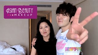 Beauty Academy - S01 E06 - Part 3 - Mother's Make Up Thumbnail