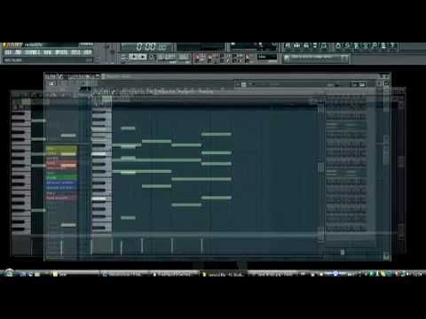 IYAZ - REPLAY [instrumental remake - FL STUDIO] - RIZMO REMIX!