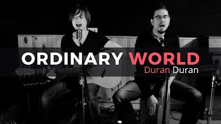 Duran Duran - Ordinary World Cover By Smart Music