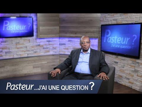 Devrais-je Abandonner Mon église Locale Au Profit De Celle De Mon Conjoint ? - Pasteur ? J'ai...