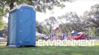5 Things You Never Know About Porta Potties