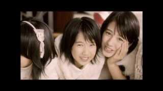 bump.y 2ndシングル『2人の星〜離れていても』のPVです!!