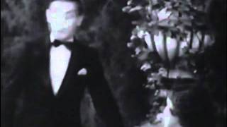 Eddie Cantor - Yes, Yes! (My Baby Said Yes)