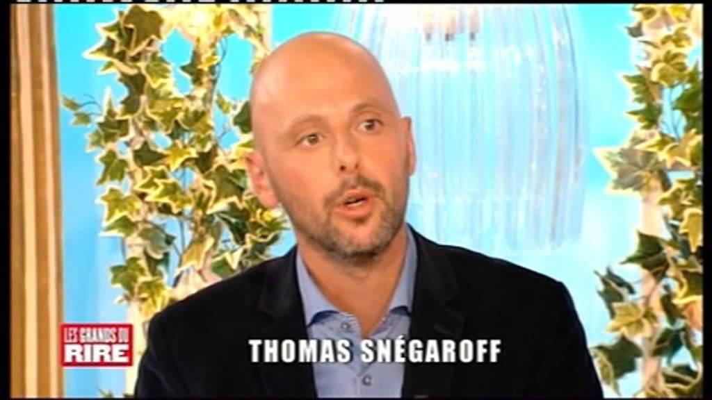 thomas snegaroff mission les grands du rire du 19 09 2015 youtube. Black Bedroom Furniture Sets. Home Design Ideas