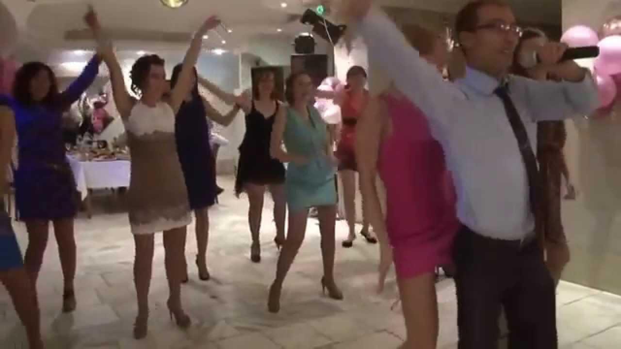 причиной популярные ролики танцуют длинноногие девушки свадьба что вперёд