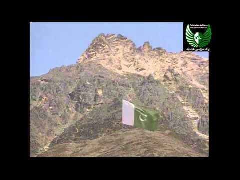 Pakistan Vs Indian Nuclear tests