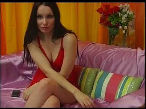 Sexysat tv com