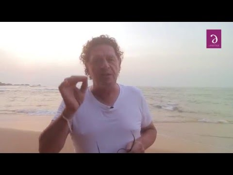 Marco Pierre White on Sri Lankan Food