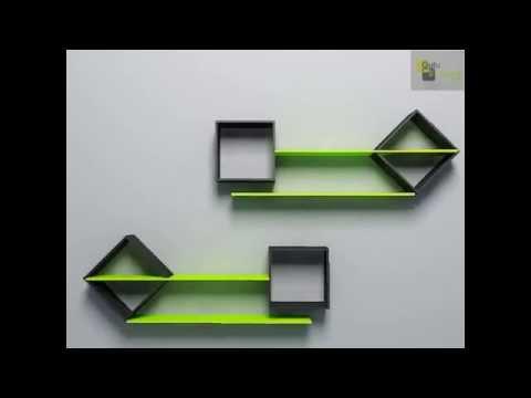 Способы зонирования комнат с помощью различных конструкций