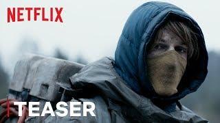 DARK - Temporada 2 | Teaser - A Jornada do Herói | Netflix