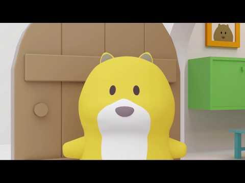 脱出ゲーム Honeyのおすすめ画像1