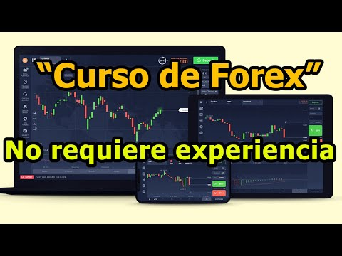 forex-course-free-complete-hd