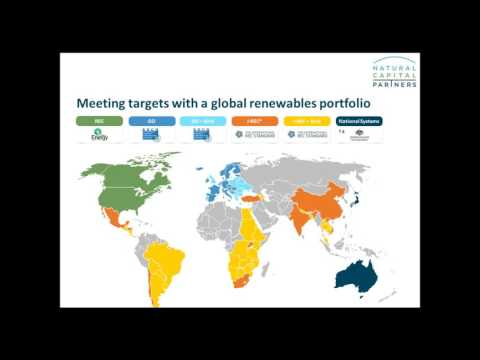 2016 04 21 16 01 Understanding Global Renewable Energy Options for Business