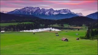 German Folk Music (HQ version)