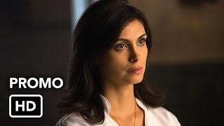 "Gotham 2x08 Promo ""Tonight's the Night"" (HD)"