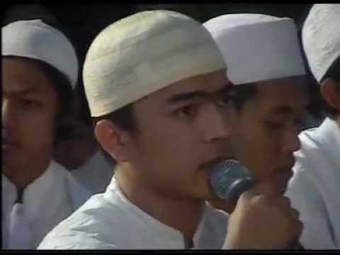Full Album Ahbabul Musthofa Live Istighosah Kubro & Sholawat | Bangudono Magelang