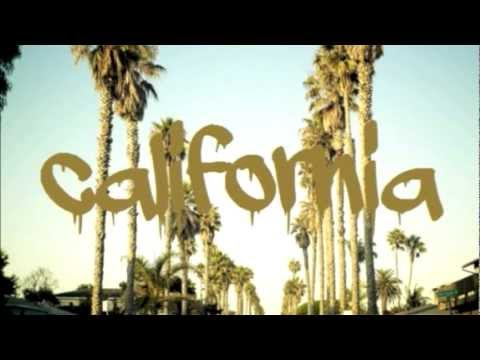 E-40 and Too Short - Cali (Feat. Wifey & DJ Upgrade) Prod. By DJ Upgrade