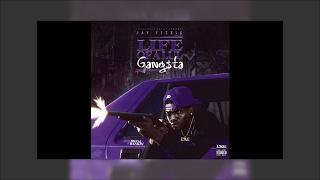 Jay Fizzle -Money On My Mind (Feat Lil Lonnie) [Prod By DMac2Bangin]
