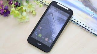 HTC Desire 310 обзор ◄ Quke.ru ►(Видеообзор смартфона HTC Desire 310 Купить смартфон HTC Desire 310 http://quke.ru/shop/UID_11678_htc_desire_310_matte_blue.html Краткое ..., 2014-08-21T13:26:45.000Z)