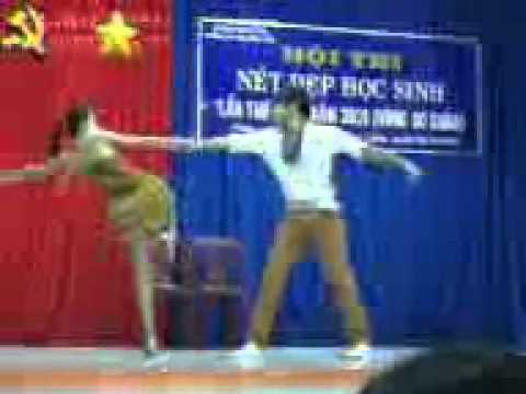 12c10 THPT Phan Ngoc Hien ne`k!