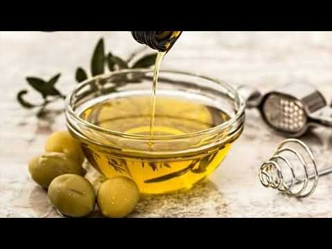 Prevent Digestive Disorders And Ulcerative Colitis With Olive Oil - Olive Oil Benefits