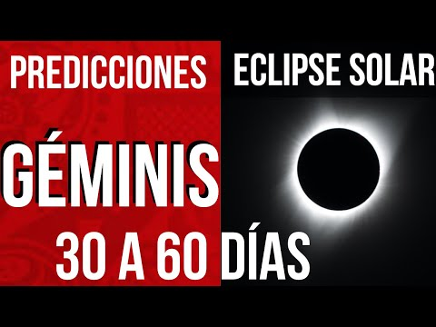Vicente Fernandez - Es mi niña Bonita from YouTube · Duration:  3 minutes 16 seconds